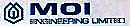 MOI ENGINEERING Limited - LOGO